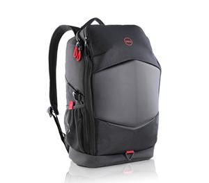 戴尔游匣游戏背包 - 460-BCKR