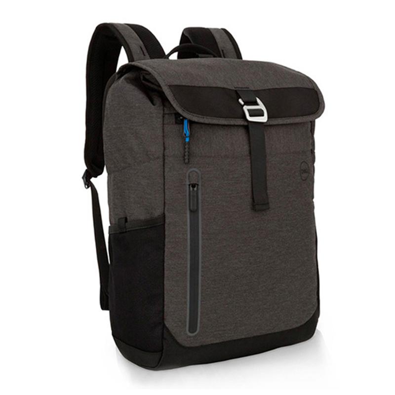 Dell Venture 15.6英寸双肩背包
