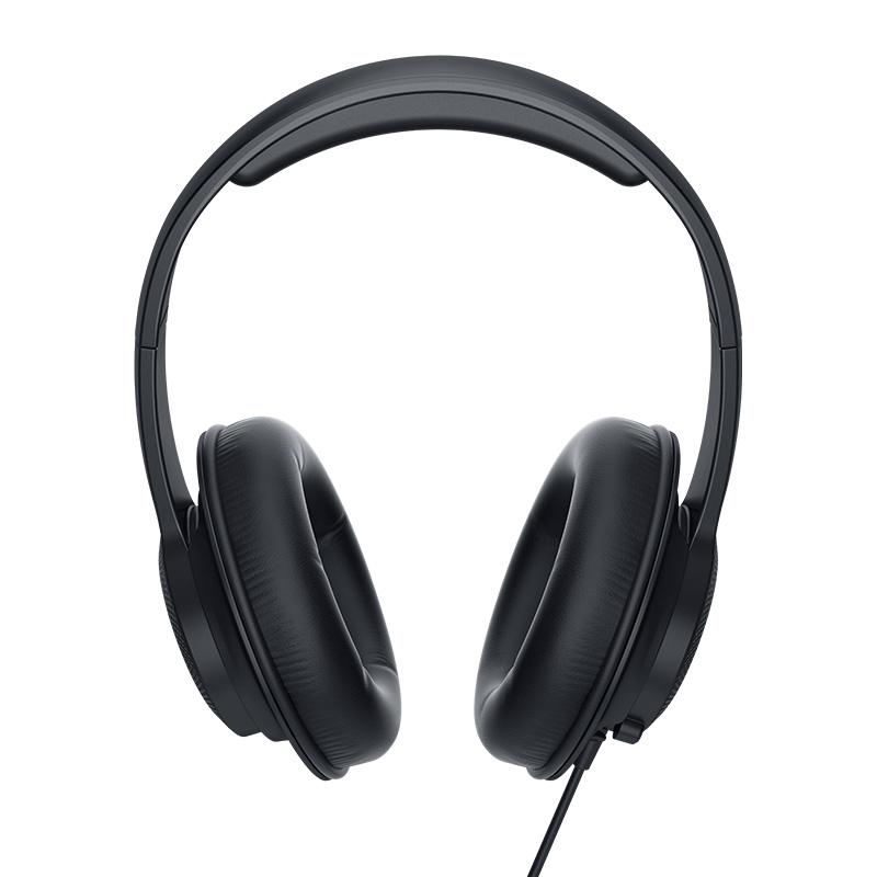DELL Performance USB 耳机 - AE2