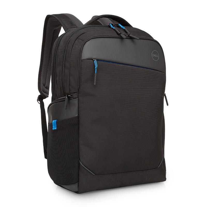 戴尔商务双肩背包15英寸 - 460-BCDZ