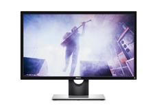 Dell 23系列显示器 - SP2318H