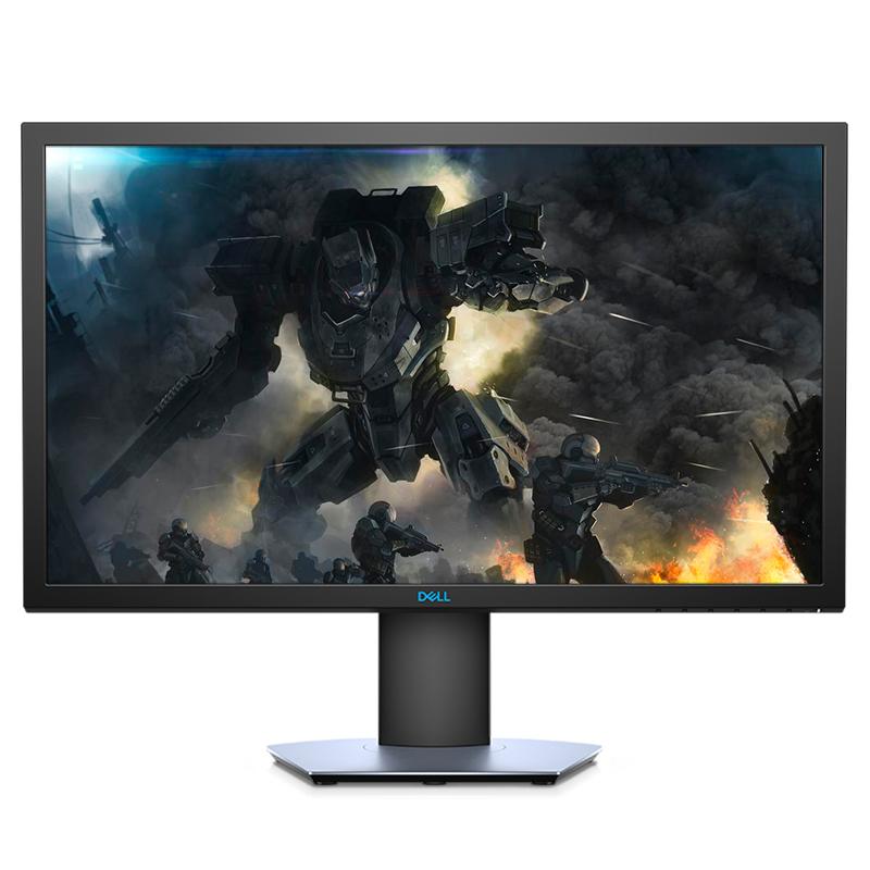 Dell 24系列游戏显示器:S2419HGF