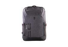 外星人 Alienware M15/17 Pro Backpack猎户座专业版游戏双肩背包