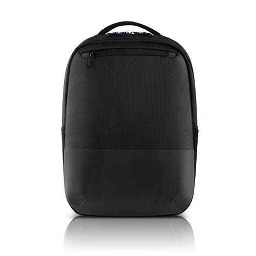 Dell 戴尔Pro轻薄双肩背包15寸460-BCOX