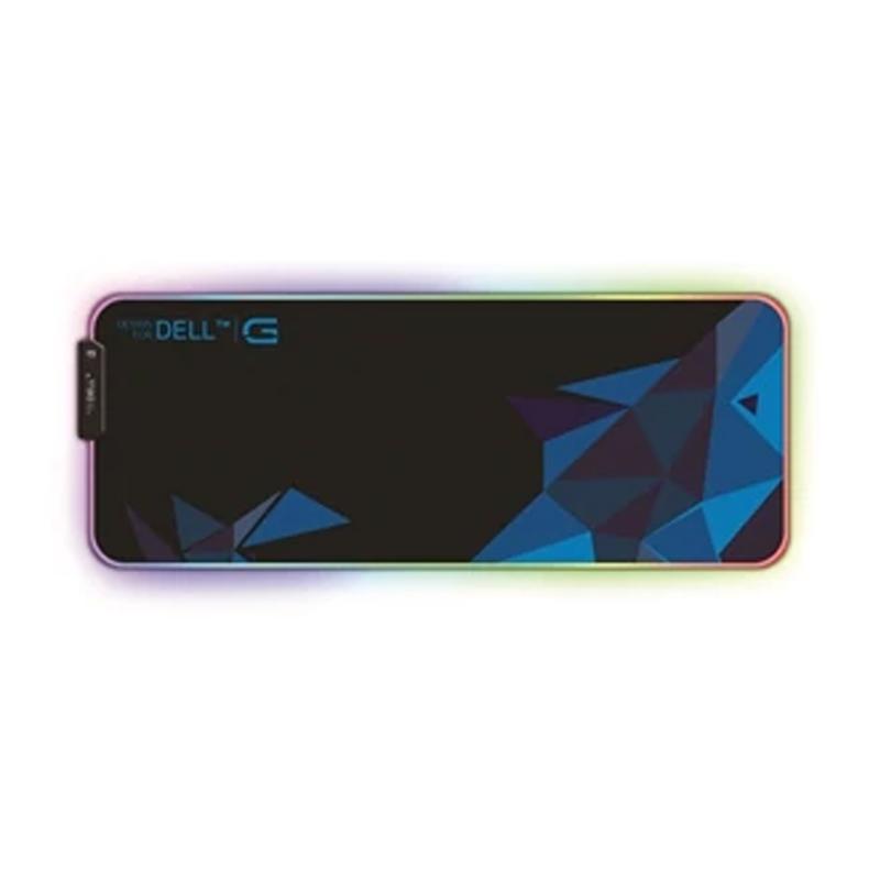 """Design for Dell""系列MP319D RGB游戏鼠标垫"