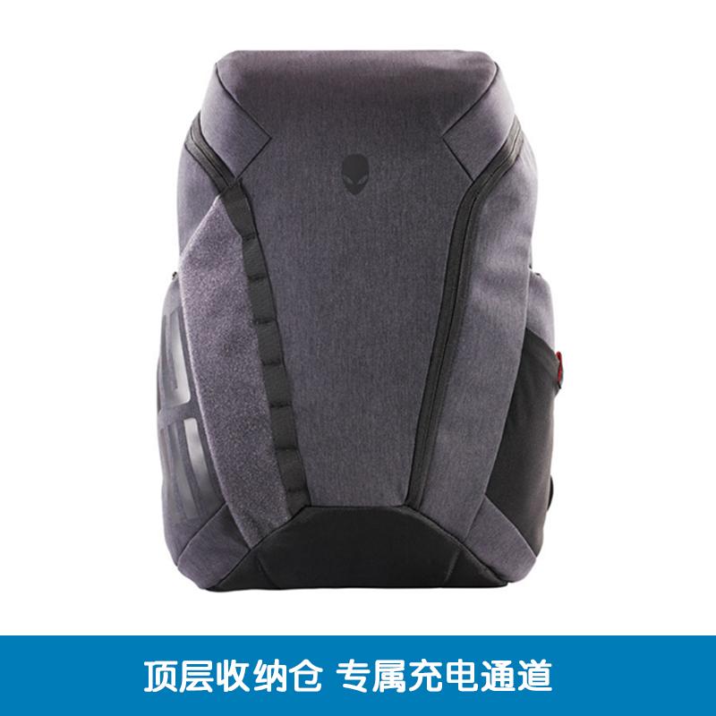 外星人 Alienware M15/17 Elite Backpack猎户座精英版双肩背包
